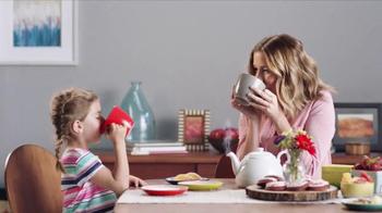 CVS Pharmacy TV Spot, 'At Target: Inhaler' - Thumbnail 8