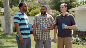 Walmart TV Spot, 'Summers With Walmart: Fourth of July Grilling' - Thumbnail 2