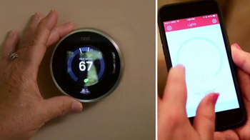 NBC Open House: What Is a Smart Home? thumbnail