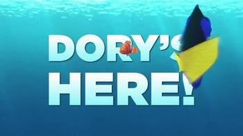 Finding Dory - Alternate Trailer 51