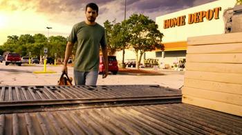 RIGID TV Spot, 'Job Site' - Thumbnail 1
