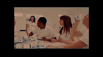 Progressive Name Your Price Tool TV Spot, 'After School Special Too' - Thumbnail 1