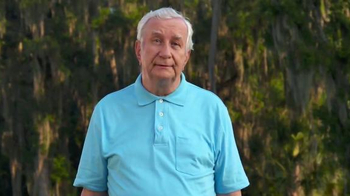 GolfAdvisor.com TV Spot, 'Advice Without Penalties'