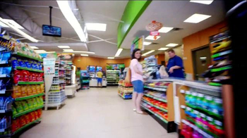 7-Eleven TV Spot, 'Discovery Channel: Shark Attack' - Thumbnail 3