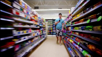 7-Eleven TV Spot, 'Discovery Channel: Shark Attack' - Thumbnail 4