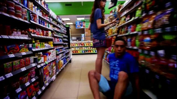 7-Eleven TV Spot, 'Discovery Channel: Shark Attack' - Thumbnail 6