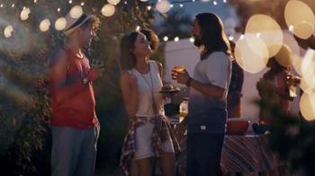 Kmart TV Spot, 'Tan Lines'