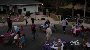 Guitar Center 4th of July Savings Event TV Spot, 'Make Your Own Fireworks' - Thumbnail 1