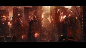 Independence Day: Resurgence - Alternate Trailer 26