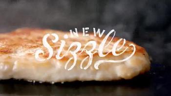 McDonald's Premium Chicken Caesar TV Spot, 'New Way to Celebrate Summer' - Thumbnail 1