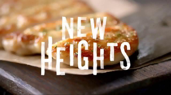 McDonald's Premium Chicken Caesar TV Spot, 'New Way to Celebrate Summer' - Thumbnail 2