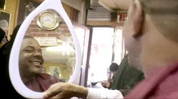 McDonald's Premium Chicken Caesar TV Spot, 'New Way to Celebrate Summer' - Thumbnail 3