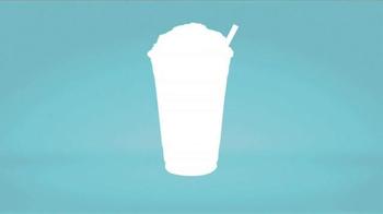 McDonald's McCafe TV Spot, 'Buy One Get One Free' - Thumbnail 1