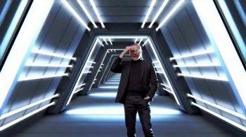 Apartments.com TV Spot, 'Pre-Search Facility' Featuring Jeff Goldblum - Thumbnail 1