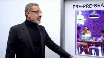 Apartments.com TV Spot, 'Pre-Search Facility' Featuring Jeff Goldblum - Thumbnail 5