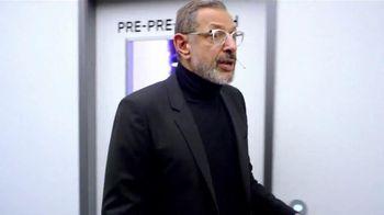 Apartments.com TV Spot, 'Pre-Search Facility' Featuring Jeff Goldblum - Thumbnail 7