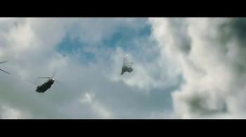 The BFG - Alternate Trailer 35