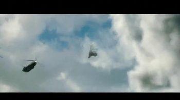 The BFG - Alternate Trailer 34