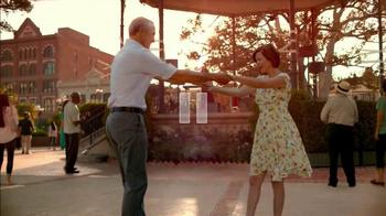 Cialis TV Spot, \'Romantic Moments\'