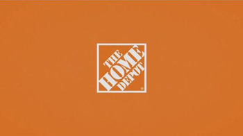 The Home Depot Red White & Blue Savings TV Spot, 'Grown Up' - Thumbnail 8