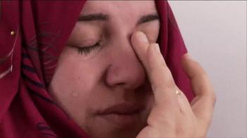 Euphrates Institute TV Spot, 'Prepare for Peace' - Thumbnail 4