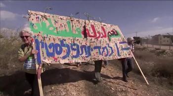 Euphrates Institute TV Spot, 'Prepare for Peace' - Thumbnail 5