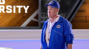 Speed Stick Gear Overtime TV Spot, 'Facing Adversity' Featuring Kris Dunn - Thumbnail 6