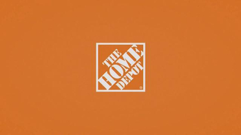The Home Depot Ahorros del 4 de Julio TV Spot, 'GE y Samsung' [Spanish] - Thumbnail 10