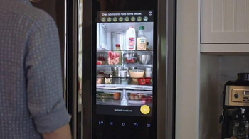 The Home Depot Ahorros del 4 de Julio TV Spot, 'GE y Samsung' [Spanish] - Thumbnail 2