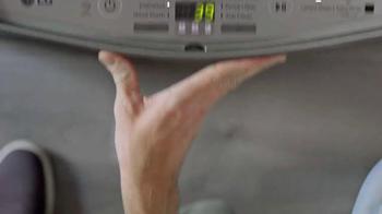 The Home Depot Ahorros del 4 de Julio TV Spot, 'GE y Samsung' [Spanish] - Thumbnail 5