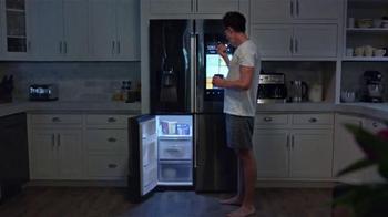 The Home Depot Ahorros del 4 de Julio TV Spot, 'GE y Samsung' [Spanish] - Thumbnail 8