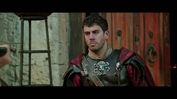 Ben-Hur - Alternate Trailer 4