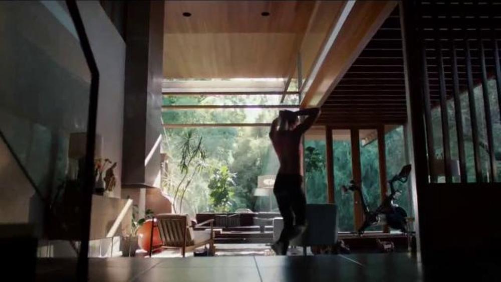 Peloton TV Commercial, 'This Is Peloton'