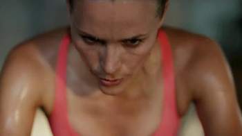 Peloton TV Spot, 'This Is Peloton' - Thumbnail 8