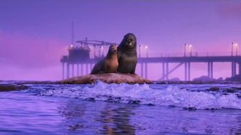 Finding Dory - Alternate Trailer 53