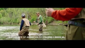 I LOVE NY TV Spot, 'Catskills' - Thumbnail 2