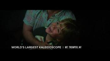 I LOVE NY TV Spot, 'Catskills' - Thumbnail 3