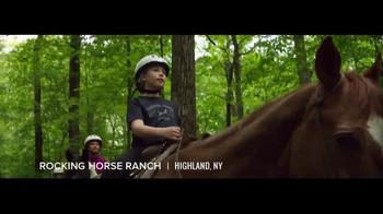 I LOVE NY TV Spot, 'Catskills' - Thumbnail 4