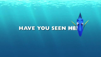 Finding Dory - Alternate Trailer 52
