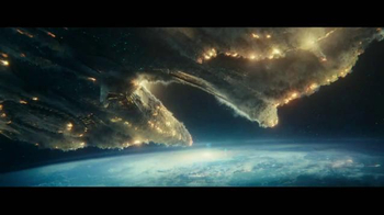 Independence Day: Resurgence - Alternate Trailer 31