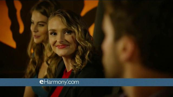 eHarmony TV Spot, 'Childhood Memories' Song by Natalie Cole - 1536 commercial airings