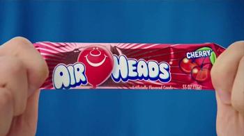 Airheads TV Spot, 'Twist It' - Thumbnail 1