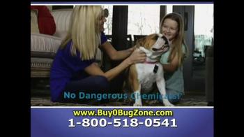 Flea & Tick Protection thumbnail