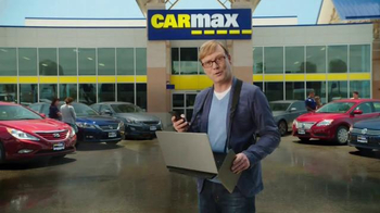 CarMax TV Spot, 'Computers' - Thumbnail 10
