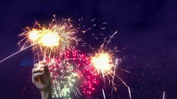 Hyundai 4th of July Sales Event TV Spot, 'Wait for It' [T2] - Thumbnail 2