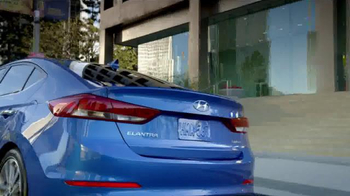 Hyundai 4th of July Sales Event TV Spot, 'Wait for It' [T2] - Thumbnail 3