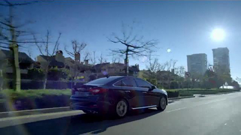 Hyundai 4th of July Sales Event TV Spot, 'Wait for It' [T2] - Thumbnail 6