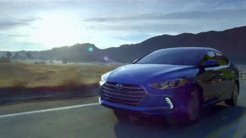 Hyundai 4th of July Sales Event TV Spot, 'Wait for It' [T2] - Thumbnail 7