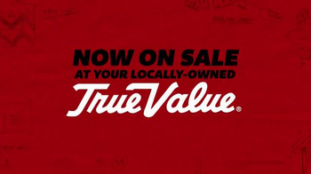 True Value Hardware TV Spot, 'Summertime Savings' - Thumbnail 1
