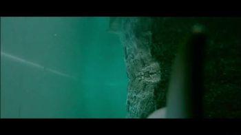 The Shallows - Alternate Trailer 11
